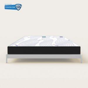 Diamond Supreme Foam